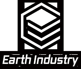 株式会社アース工業 – 茹バスケット、ステンレス製品の製造・加工・販売
